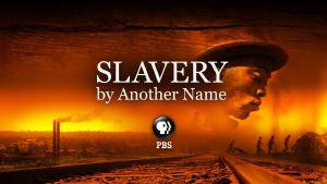 SlaveryByAnotherNameArt