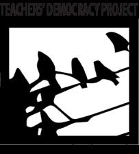 tdp logo square4