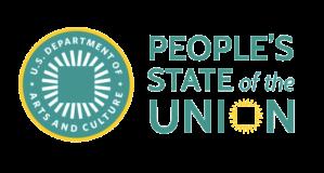 PSOTU-Logo1